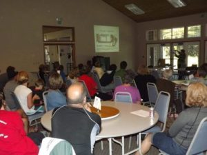 CAC Mtg July 2012